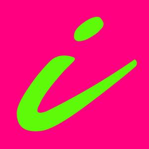 imbarque icon